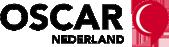 Logo Oscar Nederland